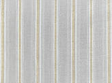 Covington Hialea WHITE Fabric