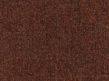Covington Solids%20and%20Textures Hickory