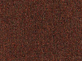 Covington Solids%20and%20Textures Hickory Fabric