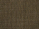 Covington Highland GREY Fabric