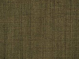 Covington Highland OLIVE Fabric