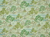 Covington Prints Hikaru Fabric