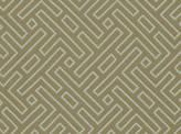 Covington Hl-belami 196 LINEN Fabric