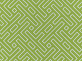 Covington Hl-belami 282 LIME Fabric