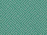 Covington Hl-belami 542 CARIBE Fabric