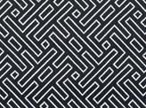 Covington Hl-belami 912 KOHL Fabric