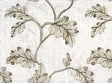 Heirloom Embroideries Hl-bressana Fabric