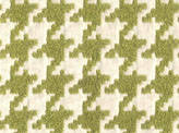 Covington Hl-brisbane 245 PEAT MOSS Fabric