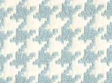Covington Hl-brisbane 503 SERENITY Fabric