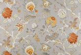 Heirloom Prints Hl-ceylan Wide Width Fabric