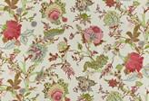 Heirloom Prints Hl-ceylan Wide Width Fabric