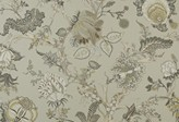 Heirloom Prints Hl-darjeeling Fabric