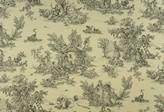 Heirloom Prints Hl-pastorale Fabric