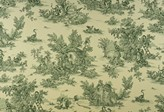 Heirloom Prints Hl-pastorale Fabric