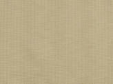 Covington Hl-piazza Backed 118 SANDSTONE Fabric
