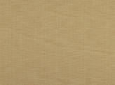 Covington Hl-piazza Backed 13 RAFFIA Fabric
