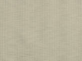 Covington Hl-piazza Backed 195 VINTAGE LINEN Fabric