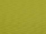 Covington Hl-piazza Backed 244 ACID GREEN Fabric