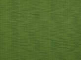 Covington Hl-piazza Backed 28 VERDE Fabric