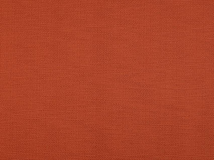 Covington Hl-piazza Backed 328 PAPRIKA Fabric