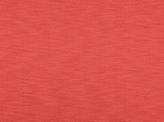 Covington Hl-piazza Backed 378 CORAL RED Fabric