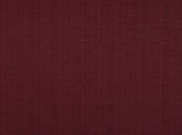 Covington Hl-piazza Backed 433 CABERNET Fabric
