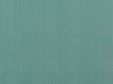 Covington Hl-piazza Backed 521 AQUAMARINE Fabric