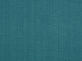 Covington Hl-piazza Backed 548 ISLE WATERS Fabric