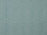 Covington Hl-piazza Backed 5 PORCELAIN BLUE Fabric