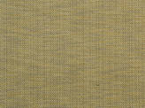Covington Hl-piazza Backed 63 TAUPE Fabric