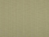 Covington Hl-piazza Backed 65 JUTE Fabric