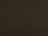 Covington Hl-piazza Backed 663 ESPRESSO Fabric