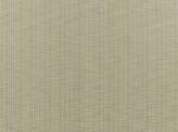 Covington Hl-piazza Backed 697 BIRCH Fabric