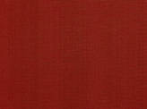 Covington Hl-piazza Backed 73 ROSE RED Fabric