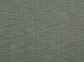 Fabric-Type Drapery Hl-piazza Backed Fabric