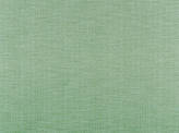 Covington Hl-piazza Backed AQUA Fabric