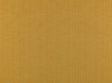 Covington Hl-piazza Backed SISAL Fabric