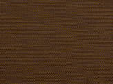 Covington Hl-piazza Backed WALNUT Fabric