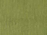 Heirloom Wovens Hl-wickham Fabric