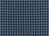 Covington Wovens Homespun Fabric