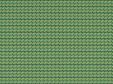 Covington Houston LIME Fabric