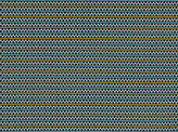 Covington Houston NILE Fabric