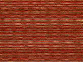 Covington Howell PAPRIKA Fabric