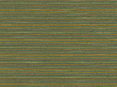 Covington Howell VERDE Fabric