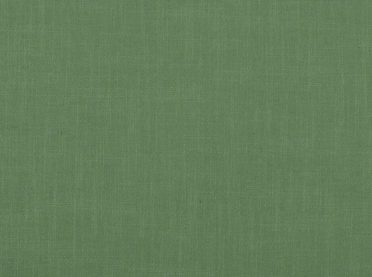 Hp bristol 27 Celadon
