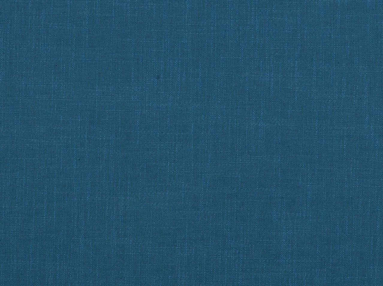 Hp bristol 52 Cabana Blue
