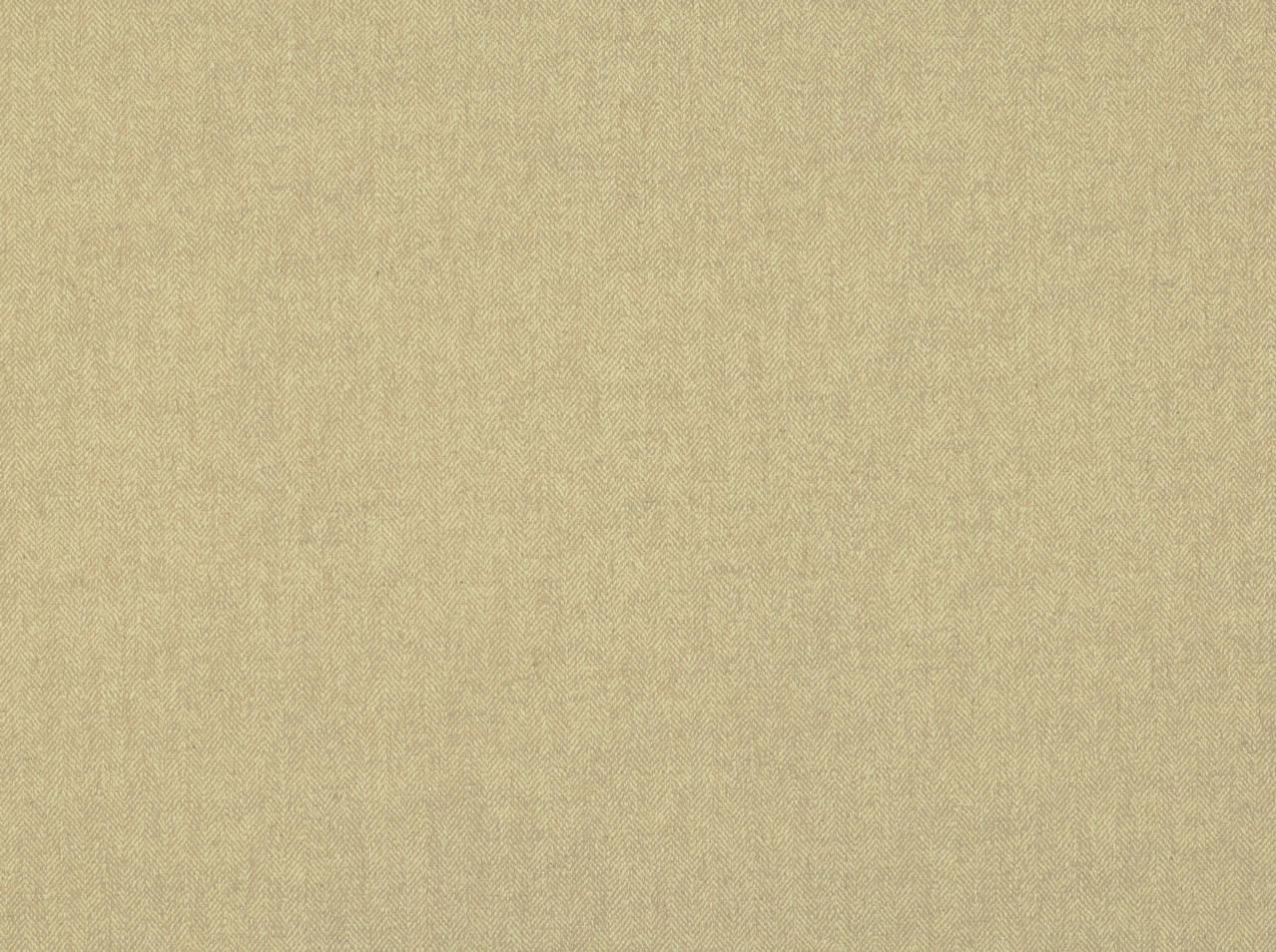 Hp guilford 196 Linen