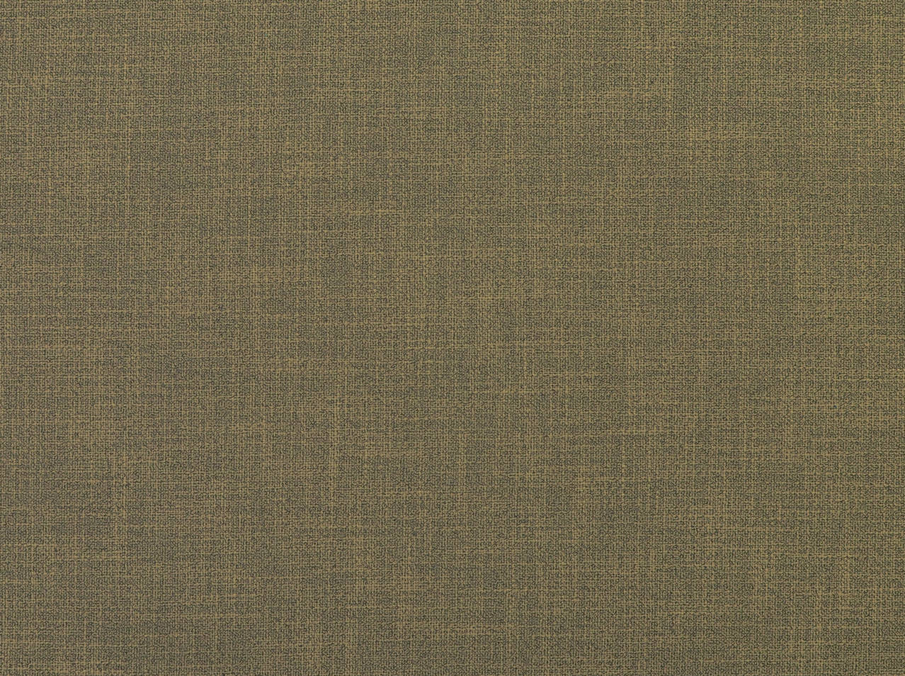 Covington Solids%20and%20Textures Hp maverick