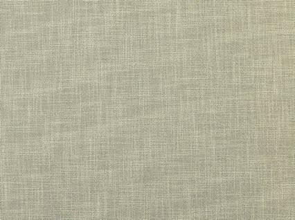 Hp maverick 191 Pearl Grey