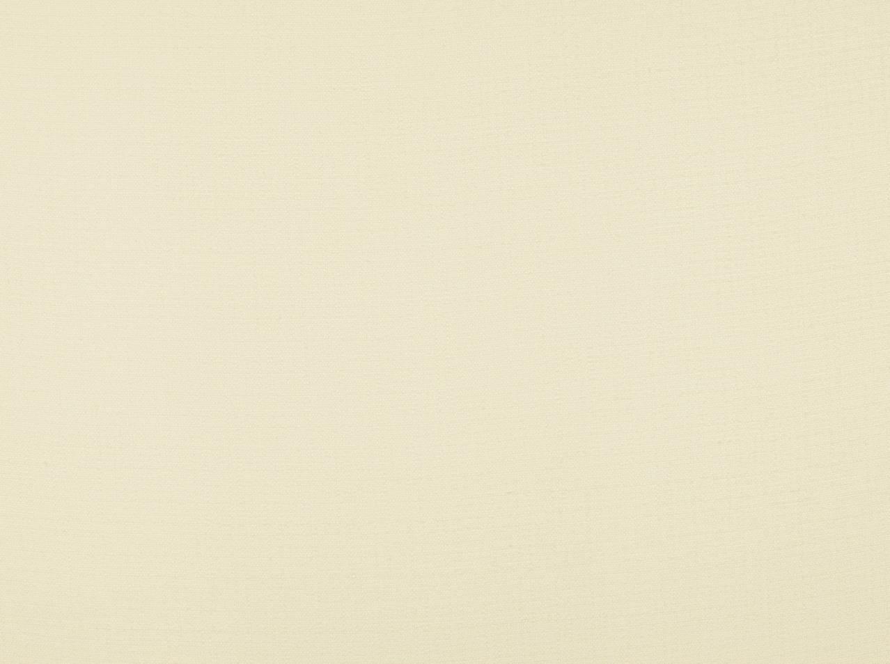 Hp rye 106 Canvas